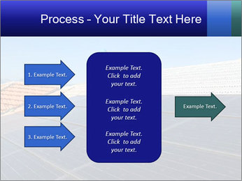 0000086068 PowerPoint Template - Slide 85