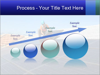0000086068 PowerPoint Templates - Slide 87