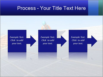0000086068 PowerPoint Templates - Slide 88
