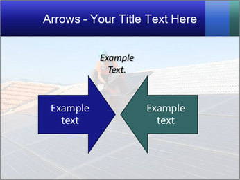 0000086068 PowerPoint Templates - Slide 90