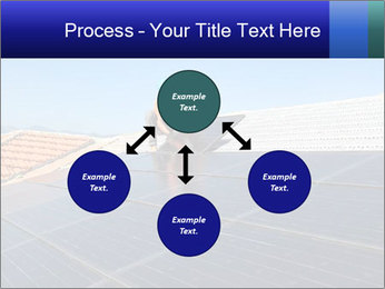 0000086068 PowerPoint Templates - Slide 91