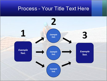 0000086068 PowerPoint Templates - Slide 92