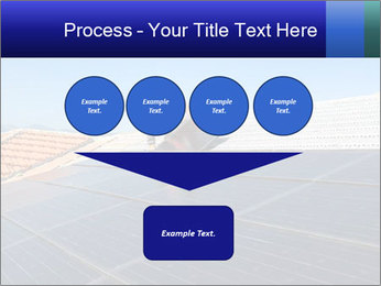 0000086068 PowerPoint Template - Slide 93