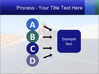 0000086068 PowerPoint Template - Slide 94