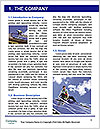 0000086068 Word Templates - Page 3