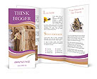 0000086069 Brochure Template