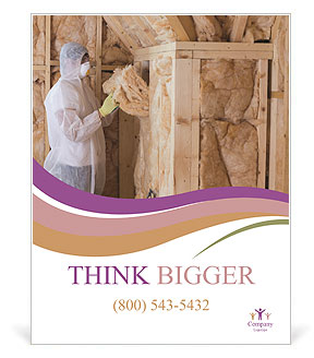 0000086069 Poster Template