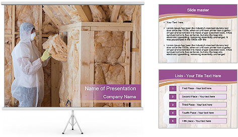 0000086069 PowerPoint Template