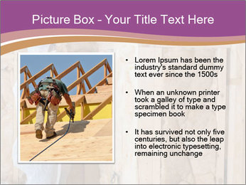 0000086069 PowerPoint Template - Slide 13