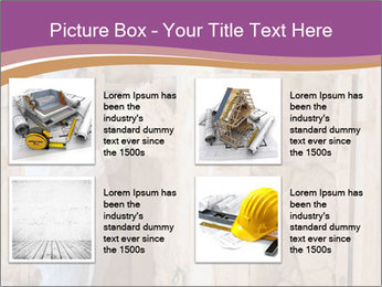 0000086069 PowerPoint Templates - Slide 14