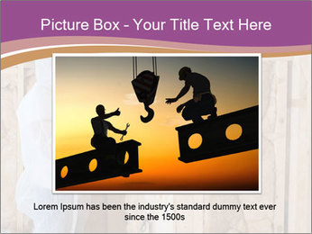 0000086069 PowerPoint Template - Slide 16