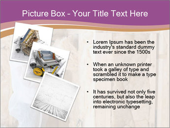 0000086069 PowerPoint Template - Slide 17