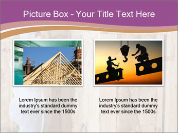 0000086069 PowerPoint Template - Slide 18
