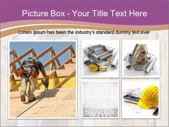 0000086069 PowerPoint Template - Slide 19
