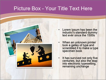 0000086069 PowerPoint Templates - Slide 20