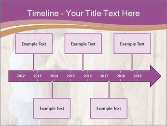 0000086069 PowerPoint Template - Slide 28