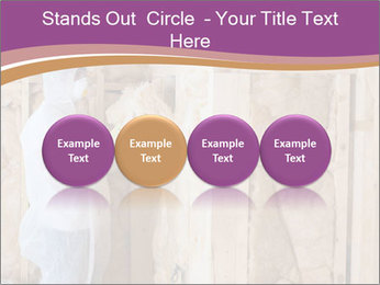 0000086069 PowerPoint Template - Slide 76