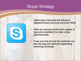 0000086069 PowerPoint Template - Slide 8