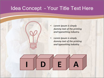 0000086069 PowerPoint Template - Slide 80