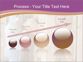 0000086069 PowerPoint Template - Slide 87