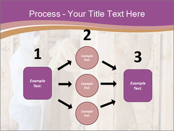 0000086069 PowerPoint Template - Slide 92