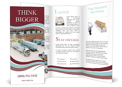0000086070 Brochure Templates