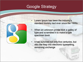 0000086070 PowerPoint Template - Slide 10