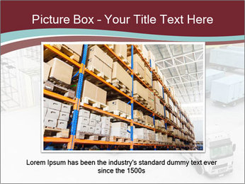 0000086070 PowerPoint Template - Slide 15