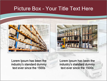 0000086070 PowerPoint Template - Slide 18
