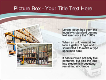0000086070 PowerPoint Template - Slide 20