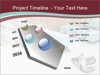0000086070 PowerPoint Template - Slide 26