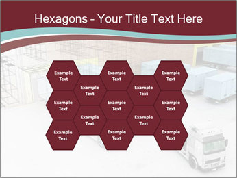 0000086070 PowerPoint Template - Slide 44