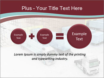 0000086070 PowerPoint Template - Slide 75