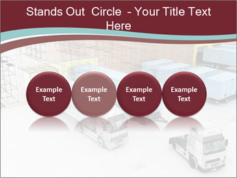 0000086070 PowerPoint Template - Slide 76