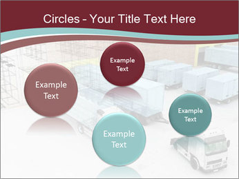 0000086070 PowerPoint Template - Slide 77