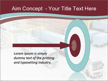 0000086070 PowerPoint Template - Slide 83