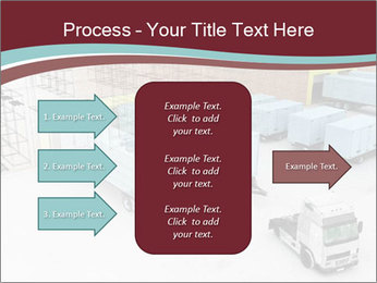 0000086070 PowerPoint Template - Slide 85