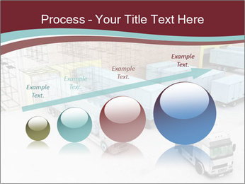 0000086070 PowerPoint Template - Slide 87
