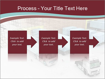 0000086070 PowerPoint Template - Slide 88