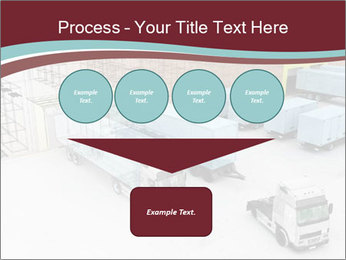 0000086070 PowerPoint Template - Slide 93