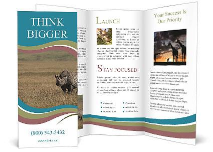 0000086071 Brochure Template