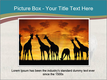 0000086071 PowerPoint Template - Slide 16