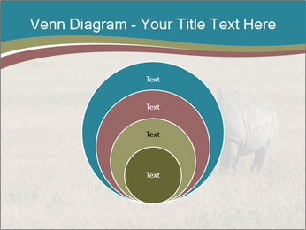 0000086071 PowerPoint Template - Slide 34
