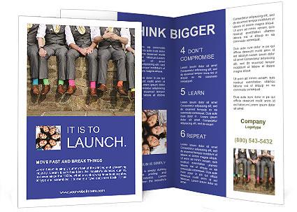 0000086072 Brochure Templates