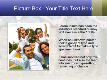0000086072 PowerPoint Templates - Slide 13