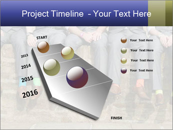 0000086072 PowerPoint Templates - Slide 26