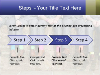 0000086072 PowerPoint Templates - Slide 4
