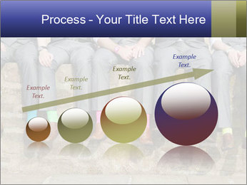 0000086072 PowerPoint Templates - Slide 87