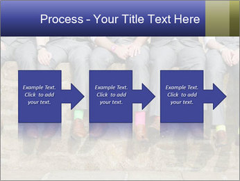 0000086072 PowerPoint Templates - Slide 88