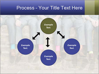 0000086072 PowerPoint Templates - Slide 91